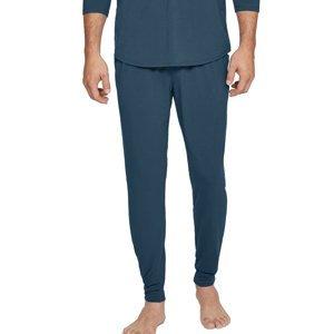 Kalhoty Under Armour Recovery Sleepwear