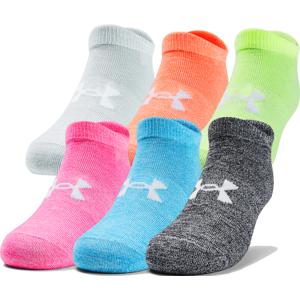 Dámské běžecké ponožky