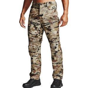 Kalhoty Under Armour UA Hardwoods STR