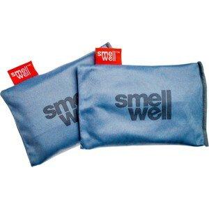 Polštářek SmellWell SmellWell Active Geometric Grey