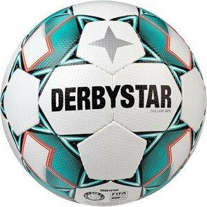 Míč Derbystar Brilliant APS v20 Gameball