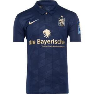 Dres Nike  TSV 1860 München t Away 2021/22
