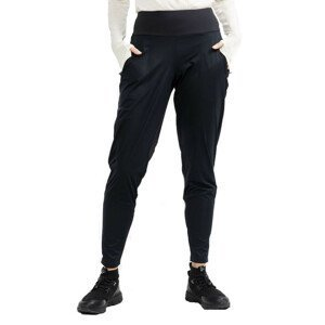 Kalhoty Craft  CRAFT PRO Hydro