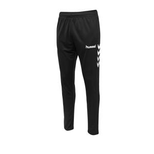 Kalhoty Hummel hummel core pant trousers 01