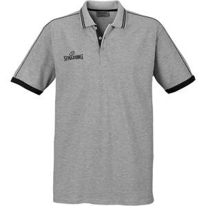 Polokošile Spalding spalding polo-shirt