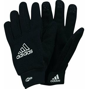 Dámské běžecké rukavice