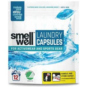 Kapsle SmellWell SmellWell WASHING CAPSULES