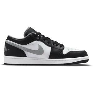 Obuv Jordan Air Jordan 1 Low Shoe