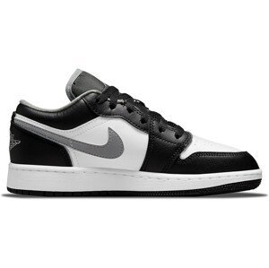 Obuv Jordan Air Jordan 1 Low Big Kids Shoe