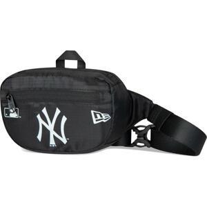 Ledvinka New Era New Era NY Yankees Micro Waist Bag
