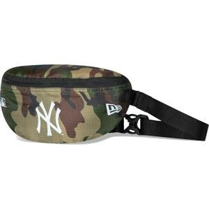 Ledvinka New Era New Era NY Yankees Mini Waist Bag