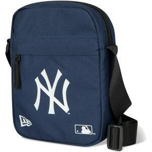 Taška New Era New Era NY Yankees Side Bag
