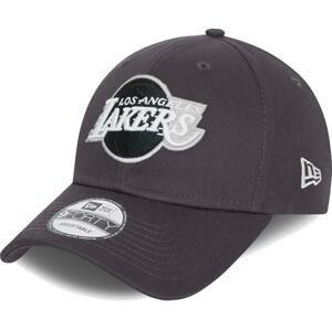 Kšiltovka New Era New Era LA Lakers NBA 9Forty Cap