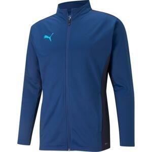 Bunda Puma teamCUP Training Jacket
