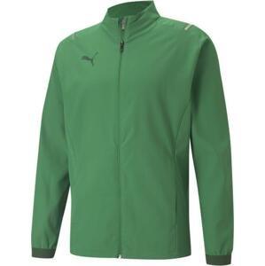 Bunda Puma teamCUP Sideline Jacket