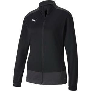 Bunda Puma teamGOAL 23 Training Jacket