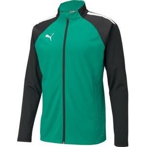 Bunda Puma teamLIGA Training Jacket