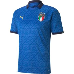 Dres Puma FIGC Home Shirt Replica 2020