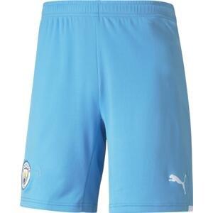 Šortky Puma MCFC Shorts Replica