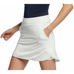 Dámské běžecké sukně