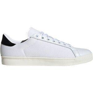 Obuv adidas Originals ROD LAVER VIN