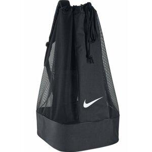 Vak na míče Nike  CLUB TEAM SWOOSH BALL BAG