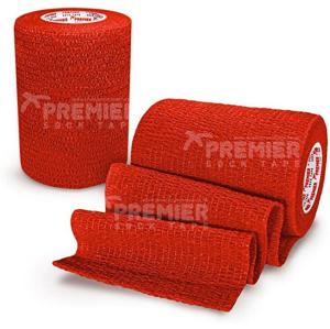 Tejpovací páska Premier Sock Tape BOX - PRO-WRAP 75mm