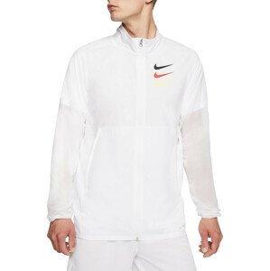 Bunda Nike M NK ACADEMY GER JKT