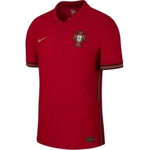 Portugalská reprezentace