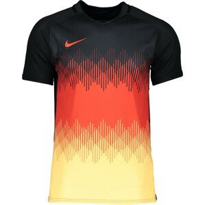 Dres Nike M NK GPX5 20 SS JSY