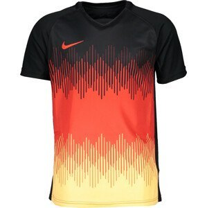 Dres Nike Y NK GPX5 20 SS JSY