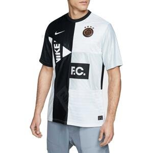 Dres Nike M NK FC HOME JSY SS
