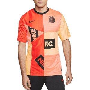 Dres Nike M NK FC AWAY JSY SS