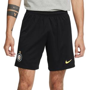 Šortky Nike M NK IM STADIUM 3RD DRY SHORT 2020/21