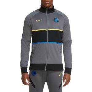 Bunda Nike M NK INTER I96 ANTHEM CL