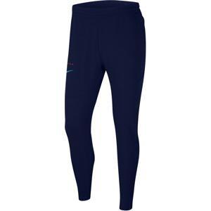 Kalhoty Nike FC Barcelona Tech Pack
