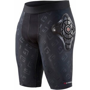 Kompresní šortky G-Form Men's Pro-X Shorts