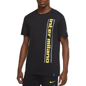 Triko Nike M NK IM GROUND SS TEE