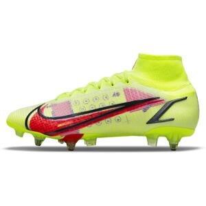 Kopačky Nike SUPERFLY 8 ELITE SG-PRO AC