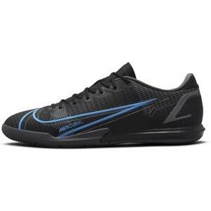 Sálovky Nike VAPOR 14 ACADEMY IC