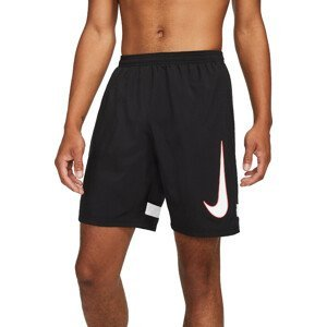 Šortky Nike  Dri-FIT Academy Men s Woven Soccer Shorts