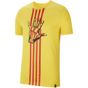 Triko Nike FC Barcelona