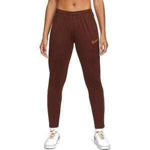 Kalhoty Nike W NK DF ACD21 PANT KPZ