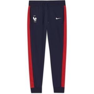 Kalhoty Nike FFF M NSW  AIR PNT FLC