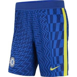 Šortky Nike CFC MNK DFADV MTCH SHORT HM 2021/22