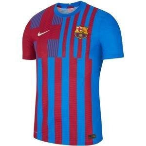 Dres Nike FC Barcelona 2021/22 Stadium Home