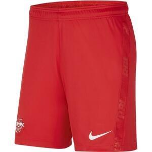 Šortky Nike RBLZ MNK DF STADIUM SHORT HM 2021/22