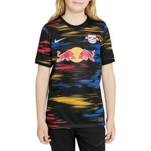 Dres Nike RB Leipzig 2021/22 Stadium Away Big Kids Soccer Jersey