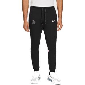 Kalhoty Jordan PSG M NK DF TRAVEL FLC PANT