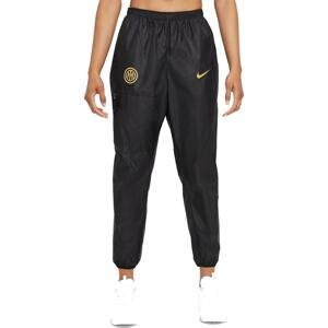 Kalhoty Nike Inter Milan Women s  Dri-FIT Soccer Pants